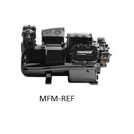 4MM-20X DWM Copeland compressore 400V-3-50Hz Y/YY