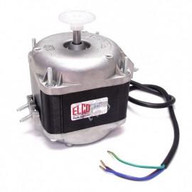 VNT34 Elco ventilatormotor 34 Watt universeel voor de koeltechniek