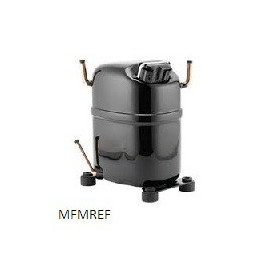 AJ5512C-FZ Tecumseh compresseur hermétique, climatisation R407C, 230V-1-50Hz