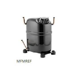 AJ5512C-FZ Tecumseh Hermetik kompressor, Klimaanlage R407C, 230V-1-50Hz