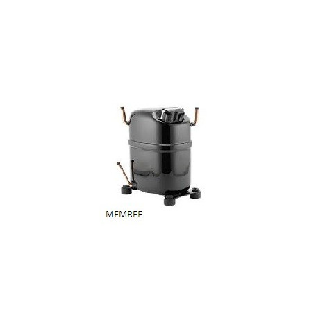 AJ5513C-FZ  Tecumseh compressor airconditioning R407C, 230V-1-50Hz