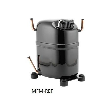 AJ5519C-FZ Tecumseh compressor airconditioning  R407C, 230V-1-50Hz