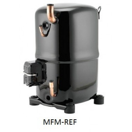 TAG5546C Tecumseh Hermetik kompressor Klimaanlage R407C  400V-3-50Hz