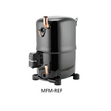 TAG5546C Tecumseh compresseur hermétique climatisation R407C, 400V-3-50Hz