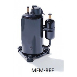 RK5510C Tecumseh rotierend kompressor Klimaanlage 220-240V ~ 50Hz