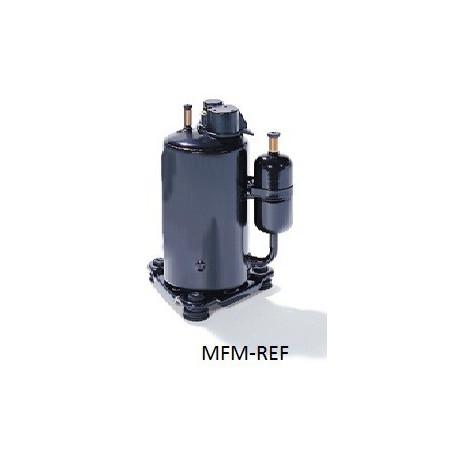 RK5510C Tecumseh compressor rotativo 220-240V ~ 50Hz