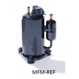 RK5512C Tecumseh roterende compressor  Airconditioning 220-240V ~ 50Hz.