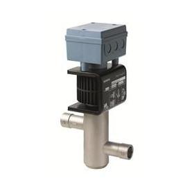 "MVL661.15-1.0 Siemens electronic expansion valves 5/8"""