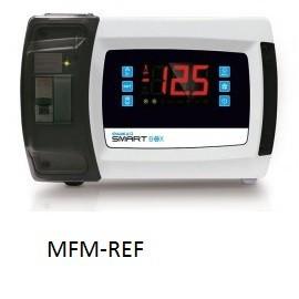 Osaka Smart Box MD gabinete de controle de células de geladeira / freezer