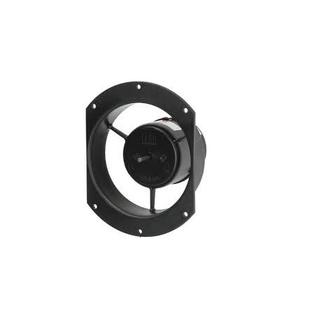 MA58 Elco fan motor 10Watt 230V with ring 144-122 mm