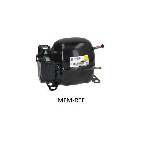 THB4422YFZ Tecumseh compresseur hermétique R134a, H/MBP, 230V-1-50Hz