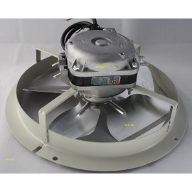 NA5-13-200mm_Elco_ventilator