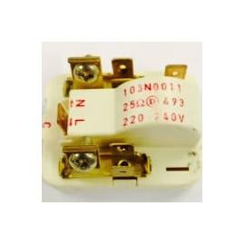 103N0011 Danfoss LST-arranque (PTC)