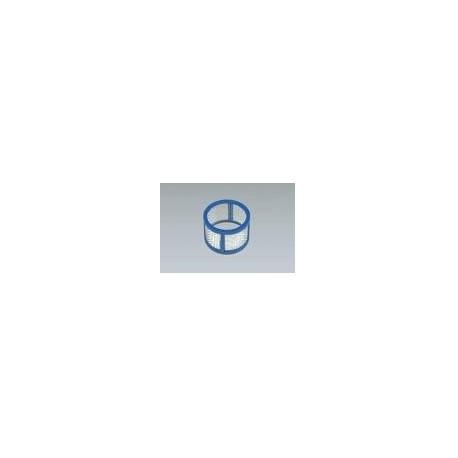 068U0016 Filtro com-pass Danfoss TUA-TUAE-TCAE  válvulas