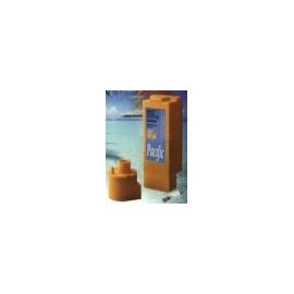 EDC PFD  pacific ( SAHARA) Refco pomp condenswater