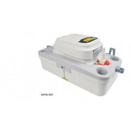 FP-3356 Aspen MAX Hi-Flow 1,7 ltr réservoir pompe de condensation