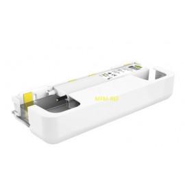 Gobi II Refco pompe à condensation avec sonde électronique