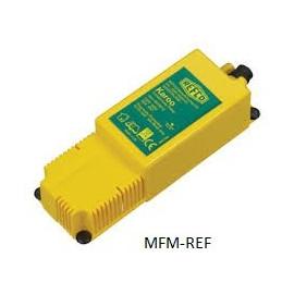 PFD 3000 Refco Pacific ( SAHARA ) condensation pump