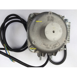 R18-25  Elco ventilateur