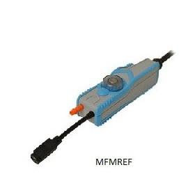 BlueDiamond MicroBlue  bomba de temperatura T-sensor