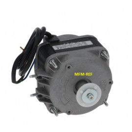 VNT18-30 Elco fan motor 18 watt