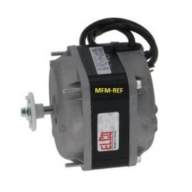 VNT18-30 Elco ventilator motor 18 watt
