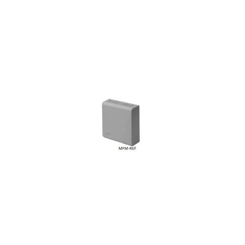 A99RY-1C Johnson Controls  sensor de temperatura, espaço-branco ABS (-20°C/+ 60°C)