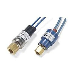 P100DA-7D  Johnson Controls cast-in pressure switch