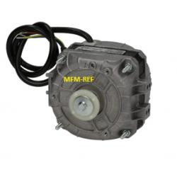 5-82CE-2010 EMI motor de ventilador. Euro Motor Italia 10 watt