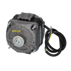 5-82CE-3016 EMI motor ventilateurs 16W Motors Italia