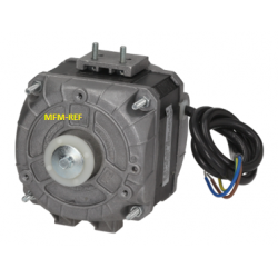 5-82CE-4025 EMI moteur de ventilateur 25Watt