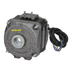 5-82CE-4025 EMI motor de ventilador 25 watt