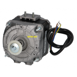 5-82CE-4025-5 EMI motor de ventilador 25 watt