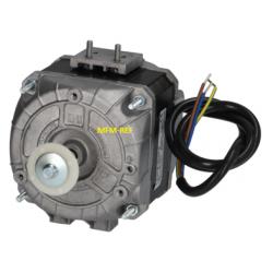 5-82CE-4025/5 EMI Ventiladores motores 25Watt