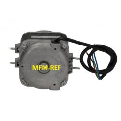 VNT25 Elco ventilatormotor 25 Watt universeel