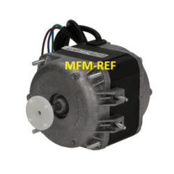 VNT34 Elco fan motor 34 Watts universal for refrigeration