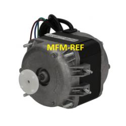 VVNT34 Elco ventilatormotor 34 Watt universeel voor de koeltechniek