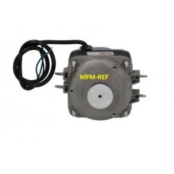 VNT16 Elco motor de ventilador 16 Watt  Universal