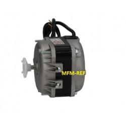 VNT16 Elco ventilator motor 16 Watt universeel