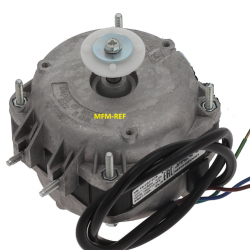 Elco VN10-20 fan motor 10Watt