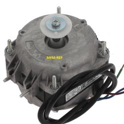 VN10 Elco motor de ventilador 10 watts