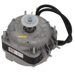 Elco VN10-20 motor de ventilador 10 Watt montaje universal