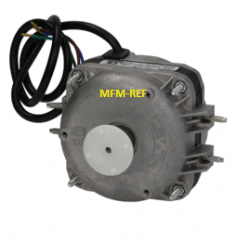 Elco VN5 moteur de ventilateur 5 Watt