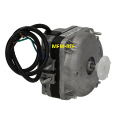 Elco VN5 fan motor 5 Watt