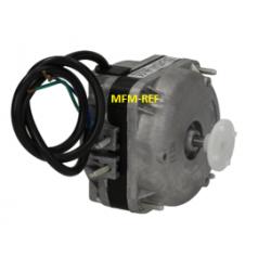 Elco VN5 motor de ventilador 5 Watt