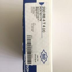 200RB4T4 Alco Emerson PCN801179 1/2''ODF