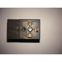 FSY-42S Alco Emerson PCN0715534 15Bar 1/4''SAE
