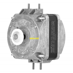 M4Q-045-EA01-75 EBM PAPST ventilatore 25 watt 230-1-50