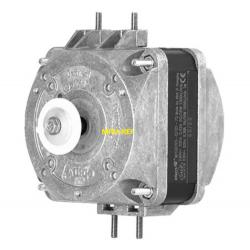M4Q 045-EA01-75 EBMPAPS Watts de 25-ventilador axiais  230-1-50/60 Hz