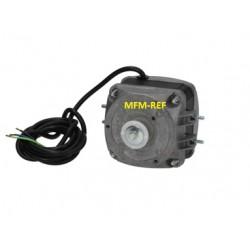 M4Q-045-CF01-75 EBM ventilador 16 watt